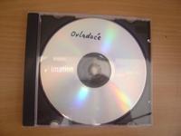CDovladace