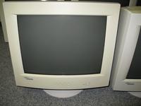 AGB031